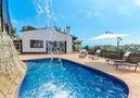 Villa Pippa,Lloret de Mar,Costa Brava image-7
