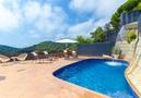 Villa Pippa,Lloret de Mar,Costa Brava image-8