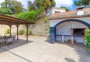 Villa Pippa,Lloret de Mar,Costa Brava image-54