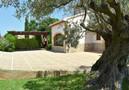 Villa Pollyanna,Javea,Costa Blanca image-26