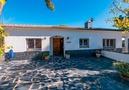 Villa Placido,Sant Cebria de Vallalta,Costa Maresme image-19