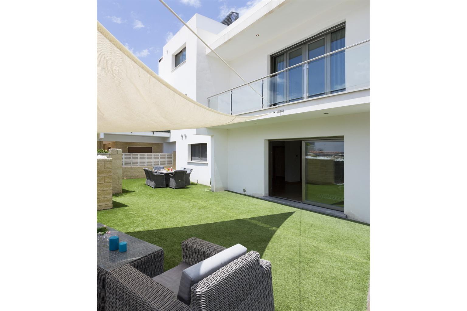 Villa Raffaello,Javea,Costa Blanca #2