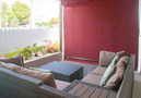 Villa Apartment Lovic,Coma Ruga,Costa Dorada image-4