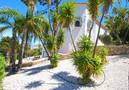 Villa Tosal Gros JP,Els Poblets,Costa Blanca image-9