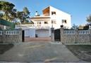 Ferienhaus Bellota,Llagostera,Costa Brava image-39