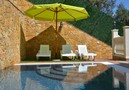 Ferienhaus Bahamas,Lloret de Mar,Costa Brava image-40