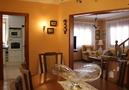 Villa Peggy,Denia,Costa Blanca image-10