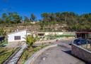 Villa Aliet,Lloret de Mar,Costa Brava image-35