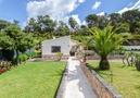 Villa Aliet,Lloret de Mar,Costa Brava image-42