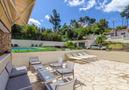 Villa Aliet,Lloret de Mar,Costa Brava image-12