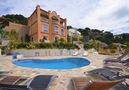 Villa Alessa,Lloret de Mar,Costa Brava image-1