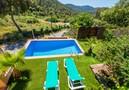 Villa Lavender,Santa Susanna,Costa Maresme image-6