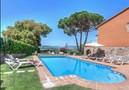 Villa Falet,Sant Antoni de Calonge,Costa Brava image-6