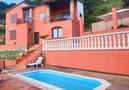Villa Quinper,Calonge,Costa Brava image-1