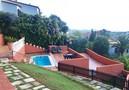 Villa Quinper,Calonge,Costa Brava image-2