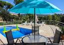 Villa Quantoren,Calonge,Costa Brava image-2