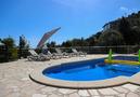 Villa Quantoren,Calonge,Costa Brava image-3