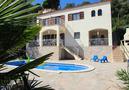 Villa Quantoren,Calonge,Costa Brava image-6