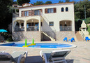 Villa Quantoren,Calonge,Costa Brava image-7