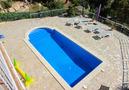 Villa Quantoren,Calonge,Costa Brava image-9