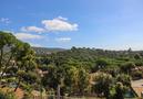 Villa Quantoren,Calonge,Costa Brava image-10