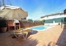 Villa Barcelo,Calonge,Costa Brava image-6