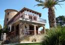 Villa Imanol,Calonge,Costa Brava image-1