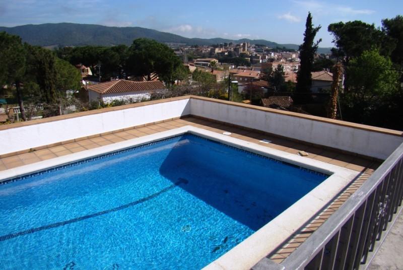 Villa Imanol,Calonge,Costa Brava #2