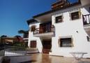 Villa Imanol,Calonge,Costa Brava image-4