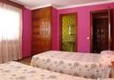 Ferienhaus Imanol,Calonge,Costa Brava image-17