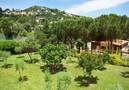 Villa Imanol,Calonge,Costa Brava image-22