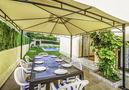 Ferienhaus Ruizman,Calonge,Costa Brava image-3