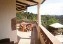 Villa Bella Roma,Lloret de Mar,Costa Brava image-17