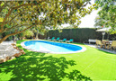 Villa Azulina,Arenys de Munt,Costa Maresme image-34
