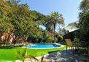Villa Azulina,Arenys de Munt,Costa Maresme image-39
