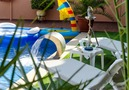 Vakantievilla Origami,Lloret de Mar,Costa Brava image-13