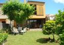 Ferienhaus Loftcuca,Calonge,Costa Brava image-6