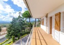 Ferienhaus Prelude,Macanet de la selva,Costa Brava image-28