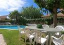 Villa Zafiro,Calafell,Costa Dorada image-6