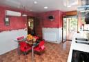 Villa Miley,Palafolls,Costa Maresme image-21