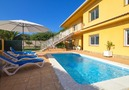 Villa Astralis,Vidreres,Costa Brava image-1