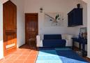 Chalé Casa Senang,Lloret de Mar,Costa Brava image-26