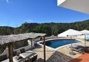 Villa Casa Senang,Lloret de Mar,Costa Brava image-5