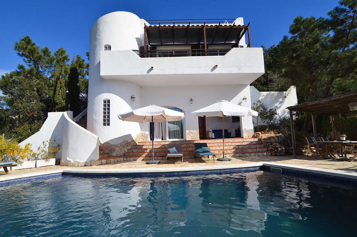 Villa Casa Senang,Lloret de Mar,Costa Brava #1