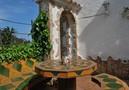 Villa Sonata,Tossa de Mar,Costa Brava image-4