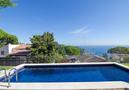Vakantievilla Sedina,Lloret de Mar,Costa Brava image-37