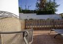 Ferienhaus Casa Laurel,Moraira,Costa Blanca image-30