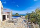 Villa Apartment Plata,Lloret de Mar,Costa Brava image-34
