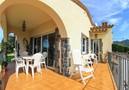 Villa La Vue,Calonge,Costa Brava image-27