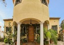 Villa La Vue,Calonge,Costa Brava image-31
